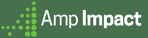 AmpImpact_Logo_Primary_Horizontal_Green_White-text_d94c5bb1624dfceb922e7b356b455516