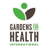 Gardens for Health, a Vera Solutions client whom we've helped manage their data and programs.