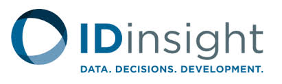 IDInsight, a Vera Solutions client whom we've helped manage their data and programs.