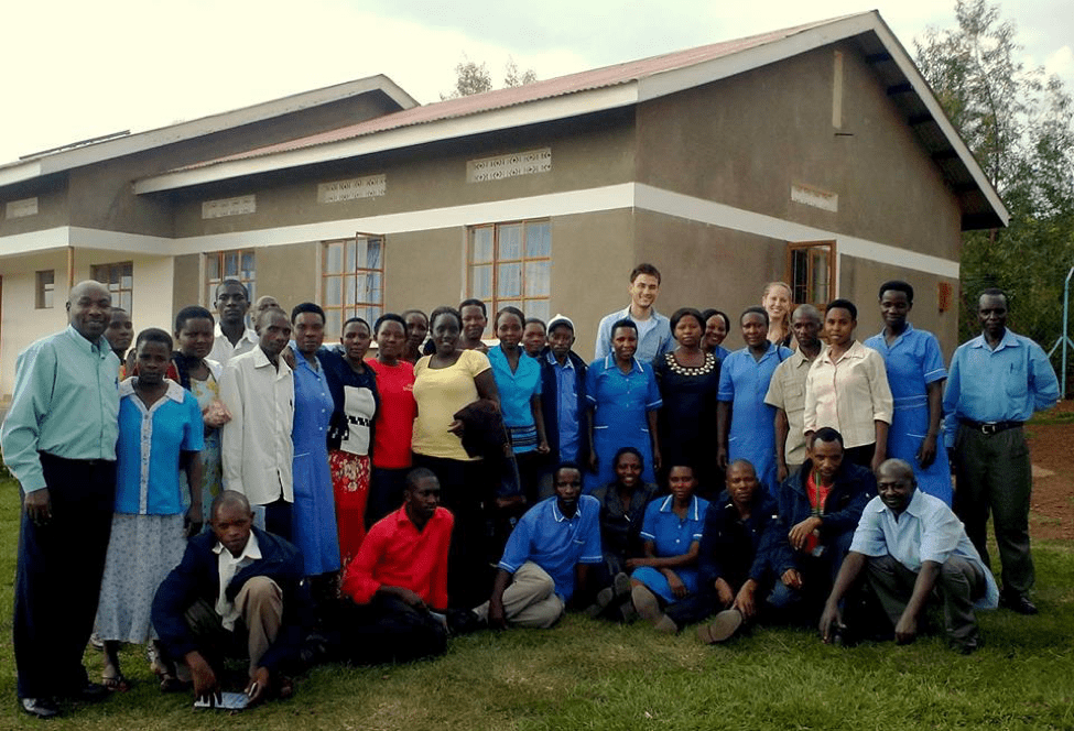Kai-Cowger-Community-Health-Workers