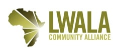 Lwala Community Alliance, a Vera Solutions client whom we've helped manage their data and programs.