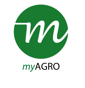 myAgro, a Vera Solutions client whom we've helped manage their data and programs.