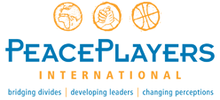 PeacePlayers International, a Vera Solutions client whom we've helped manage their data and programs.