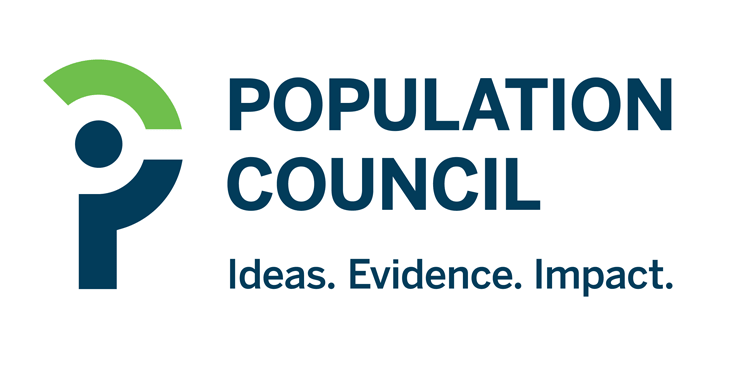 Population Council, a Vera Solutions client whom we've helped manage their data and programs.