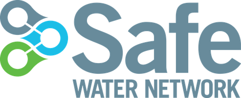 Safe Water Network, a Vera Solutions client whom we've helped manage their data and programs.