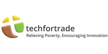 TechforTrade collaboration. TechforTrade success story. Vera Solutions Client. Vera Solutions Success. Vera Solutions data management. Example of data management. Example of Impact Analysis. Example of Performance Management. Monitoring and Evaluation Examples. Vera Solutions Client Success. Vera Solutions Collaboration. Vera Solutions Impact Management Client.
