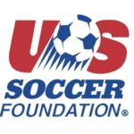 US Soccer Foundation collaboration. US Soccer Foundation success story. Vera Solutions Client. Vera Solutions Success. Vera Solutions data management. Example of data management. Example of Impact Analysis. Example of Performance Management. Monitoring and Evaluation Examples. Vera Solutions Client Success. Vera Solutions Collaboration. Vera Solutions Impact Management Client.