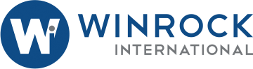 Winrock International collaboration. Winrock Inernational success story. Vera Solutions Client. Vera Solutions Success. Vera Solutions data management. Example of data management. Example of Impact Analysis. Example of Performance Management. Monitoring and Evaluation Examples. Vera Solutions Client Success. Vera Solutions Collaboration. Vera Solutions Impact Management Client.