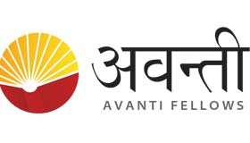 AVanti Success, a Vera Solutions client whom we've helped manage their data and programs.