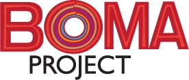 BOMA Project, a Vera Solutions client whom we've helped manage their data and programs.