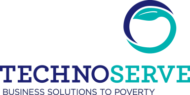 TechnoServe, a Vera Solutions client whom we've helped manage their data and programs.