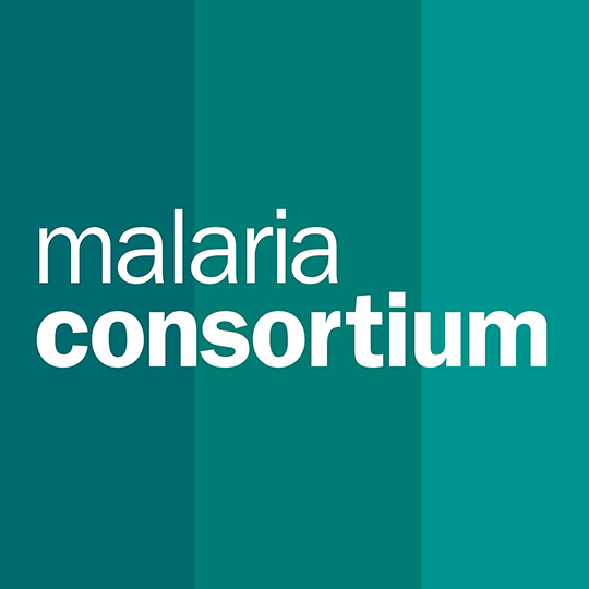 Malaria Consortium, a Vera Solutions client whom we've helped manage their data and programs.