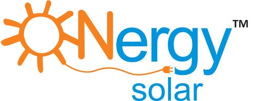 ONergy Solar, a Vera Solutions client whom we've helped manage their data and programs.
