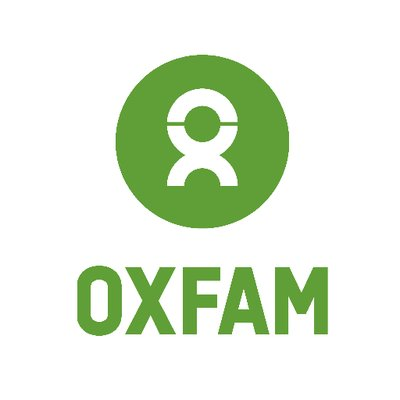 Oxfam International collaboration. Oxfam International success story. Vera Solutions Client. Vera Solutions Success. Vera Solutions data management. Example of data management. Example of Impact Analysis. Example of Performance Management. Monitoring and Evaluation Examples. Vera Solutions Client Success. Vera Solutions Collaboration. Vera Solutions Impact Management Client.