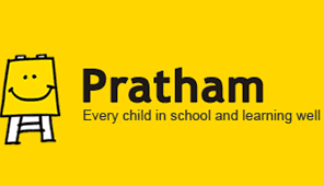 Pratham, a Vera Solutions client whom we've helped manage their data and programs.