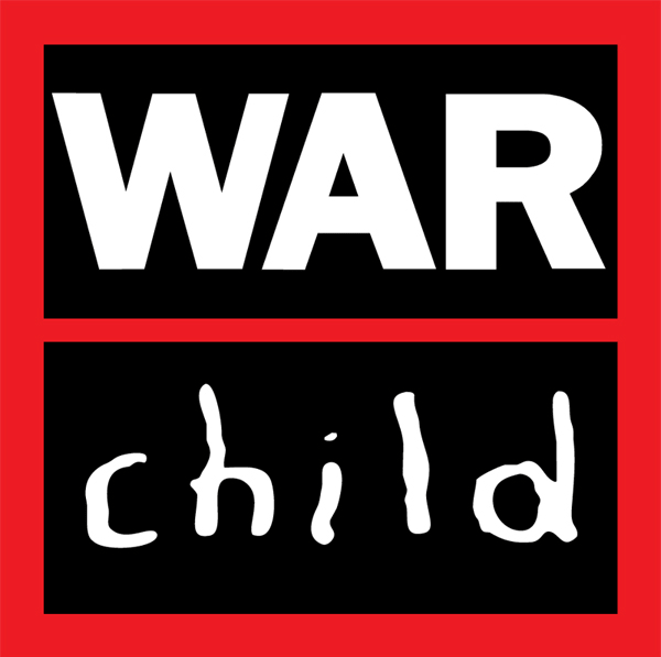 War Child collaboration. War Child success story. Vera Solutions Client. Vera Solutions Success. Vera Solutions data management. Example of data management. Example of Impact Analysis. Example of Performance Management. Monitoring and Evaluation Examples. Vera Solutions Client Success. Vera Solutions Collaboration. Vera Solutions Impact Management Client.
