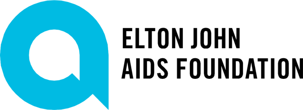 Elton John Aids Foundation, a Vera Solutions client whom we've helped manage their data and programs.