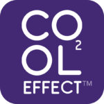 COOL Effect, a Vera Solutions client whom we've helped manage their data and programs.