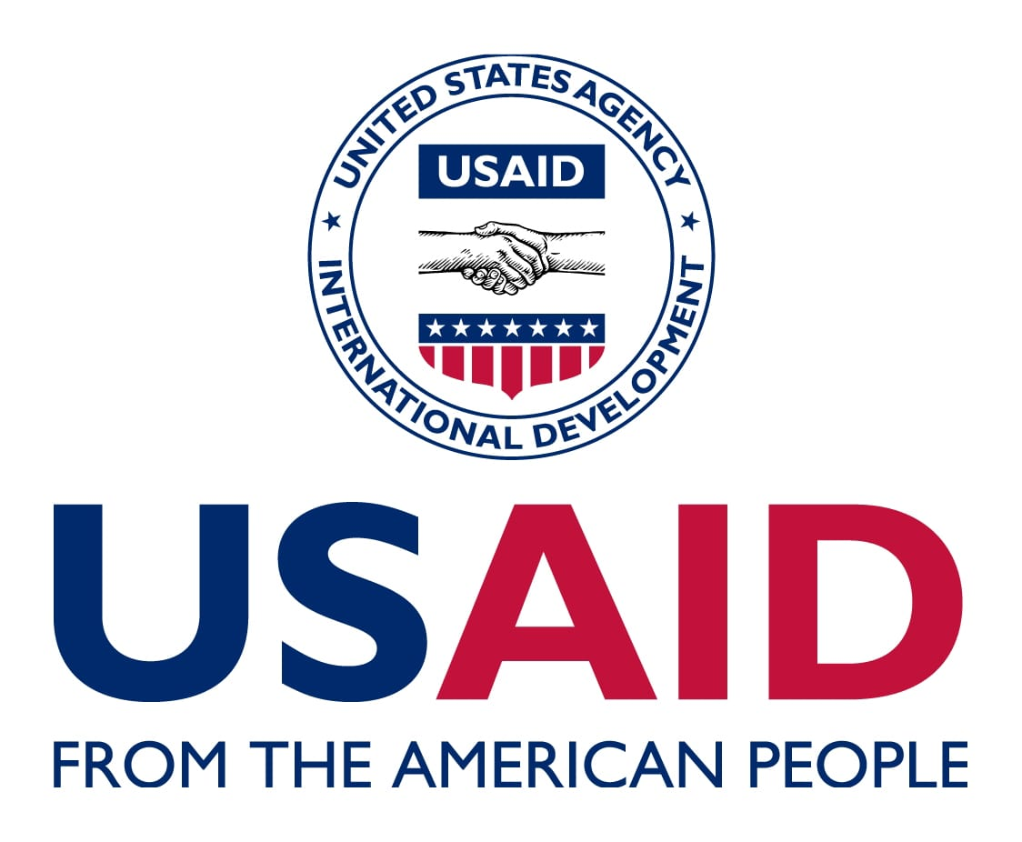 USAID collaboration. USAID success story. Vera Solutions Client. Vera Solutions Success. Vera Solutions data management. Example of data management. Example of Impact Analysis. Example of Performance Management. Monitoring and Evaluation Examples. Vera Solutions Client Success. Vera Solutions Collaboration. Vera Solutions Impact Management Client.