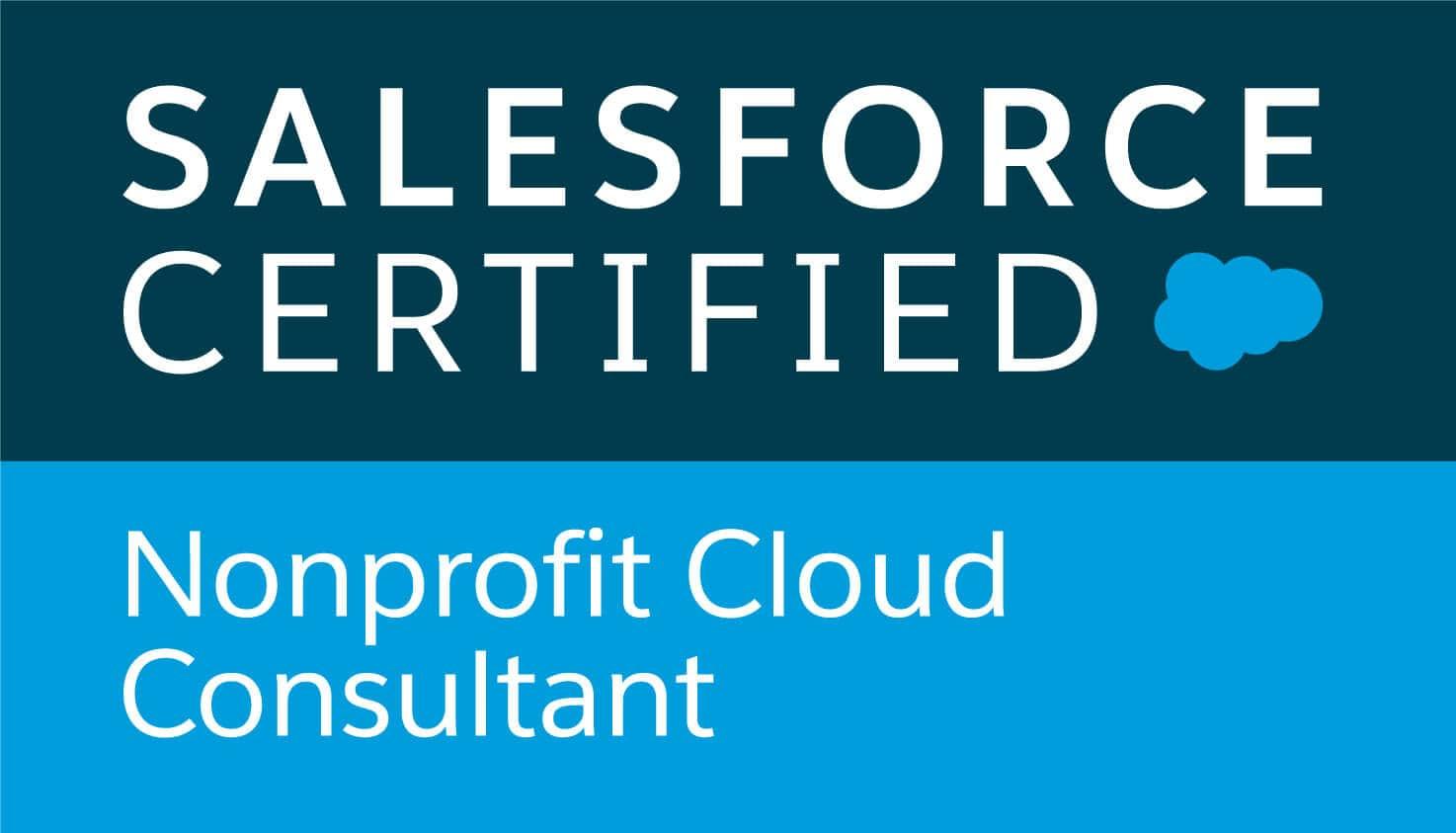 SalesforceCertifiedNonprofitCloudConsultant-min