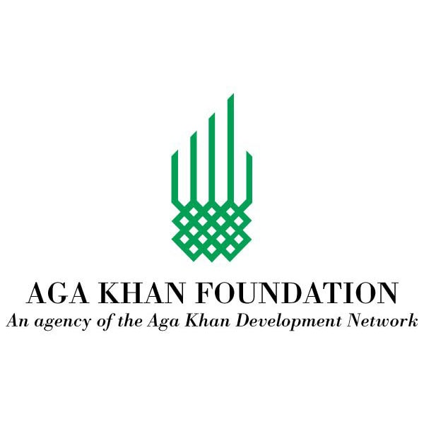 Aga Khan Foundation, a Vera Solutions client whom we've helped manage their data and programs.
