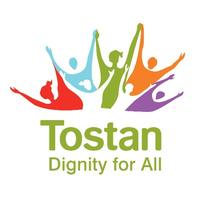 Tostan International collaboration. Tostan International success story. Vera Solutions Client. Vera Solutions Success. Vera Solutions data management. Example of data management. Example of Impact Analysis. Example of Performance Management. Monitoring and Evaluation Examples. Vera Solutions Client Success. Vera Solutions Collaboration. Vera Solutions Impact Management Client.