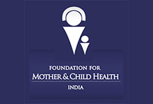 Foundation for Mother Child and Health, a Vera Solutions client whom we've helped manage their data and programs.