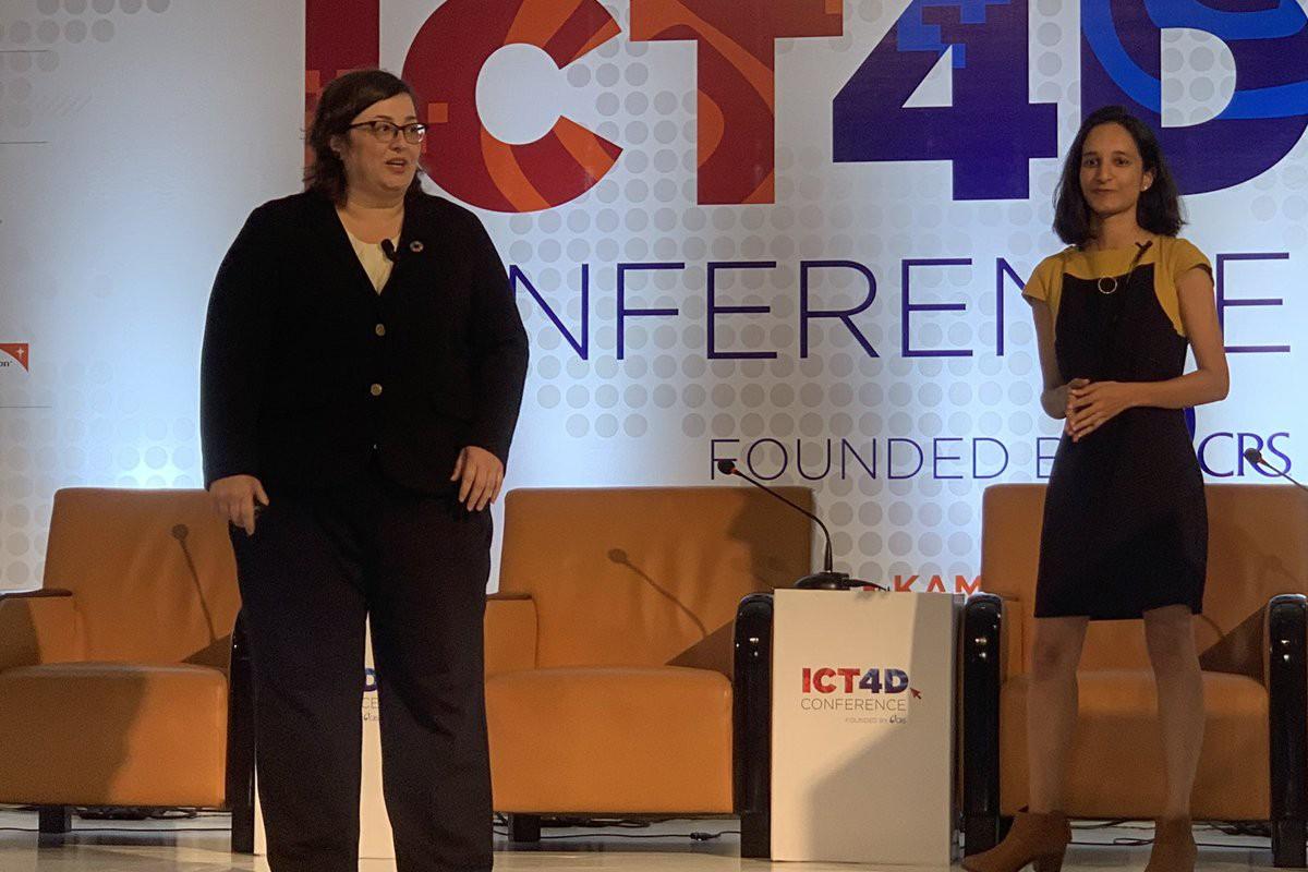 ICT4D_Keynote-1
