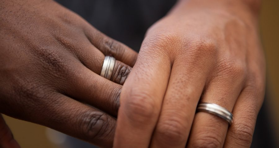 REALISING-RIGHTS-Namibia-2013-gay-couple-LGBTI-support-group2916-900x477
