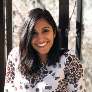 Saniya Seera