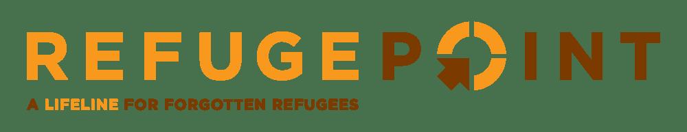 RefugePoint | Mobile Case Management System