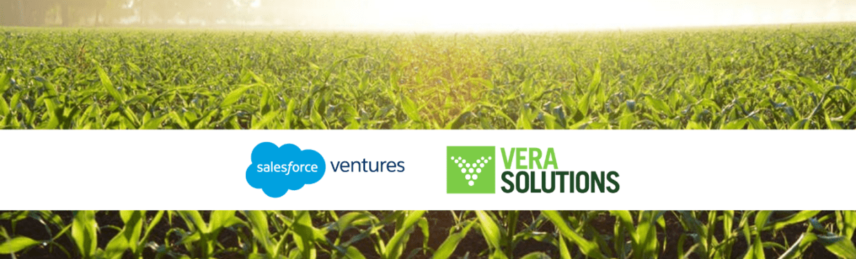 Fueling growth through new investment   Vera Solutions