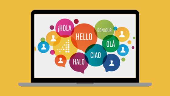 Amp Impact 'Cassiopeia' Release Introduces Multi-language Capability