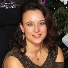 Nora Dubois | Vera Solutions
