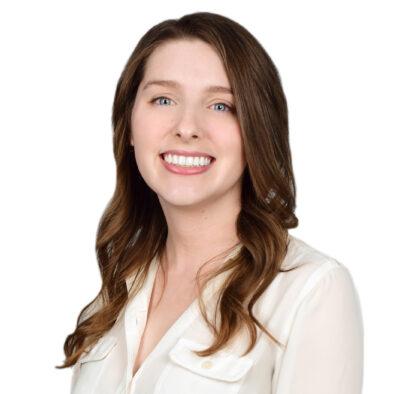 Mary Lycke | Vera Solutions