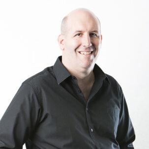 Dan Edwards | Vera Solutions