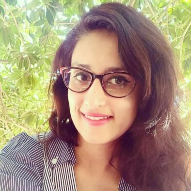 Pratibha Sharma Vera Solutions