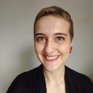 Maira Prado