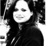 Founder HBT - Dharitri Patnaik