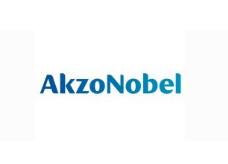 HBT AkzoNobel - Partner Logo