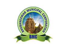 HBT BMC - Partner Logo