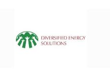 HBT Divesolv - Partner Logo