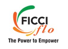 HBT FICCI flo- Partner Logo