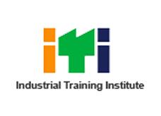 HBT ITI - Partner Logo