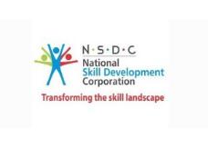 HBT NSDC - Partner Logo