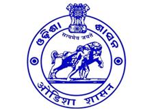 HBT Odisha Sasan - Partner Logo