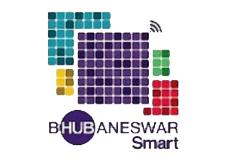 HBT Smart City - Partner Logo