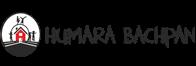 Humara Bachpan Trust