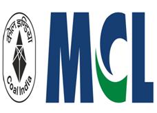HBT Coal India MCL - Partner Logo