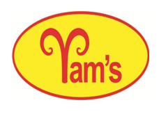 HBT ram's - Partner Logo